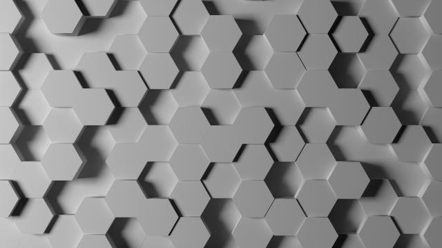 強度抜群の「ハニカム」構造とは?航空機にも使用される7つのメリット機械金属事業部その他事業部・関連会社InformationArchives投稿ナビゲーション本社所在地宇佐工場(エンジニアリングカンパニー)ヘルスケア事業部